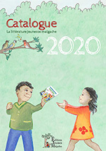 catalogue-2020