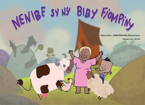 Couv-Nenibe-sy-ny-biby-fiompiny