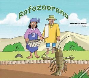 Couv-rafozaorana