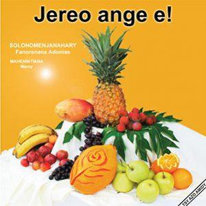 couv-jereo-ange