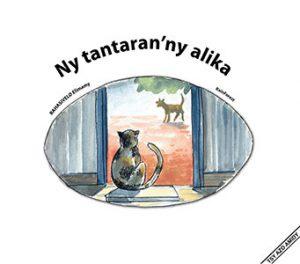 couv-ny-tantaran-ny-alika