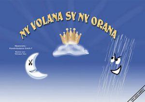 couv-ny-volana